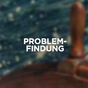 Problem Findung